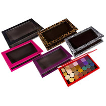 Z Palette Customizable Magnetic Make Up Palette
