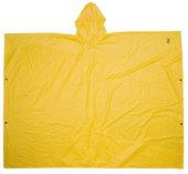 CLC (10mm) PVC Rain Poncho