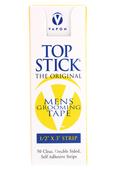 Topstick Strips
