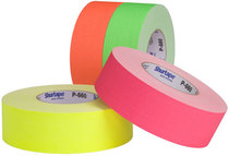 "Gaffers Tape 2"" (Pro-Gaff) DayGlow"