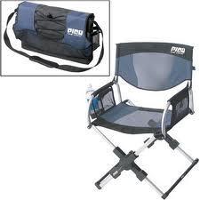 Bon GCI Pico Telescoping Arm Chair