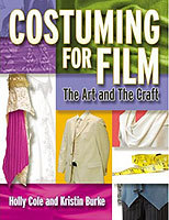 Costuming for Film