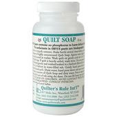 Orvus Liquid Quilt Soap- Unscented (8 oz.)