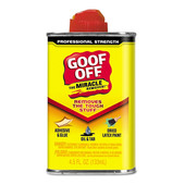 Goof Off (4.5 oz.)