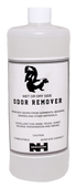 Newhouse Odor Remover - Quart