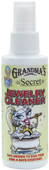 Grandma's Secret Jewelry Cleaner (3 oz.)