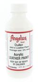 Angelus Acrylic Duller