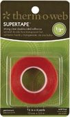Therm-O-Web Double-Sided Super Tape