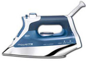 Rowenta Pro Master Iron