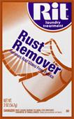 Rit Rust Remover