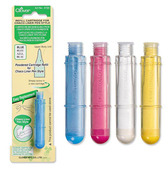 Clover Chaco Liner Pen Style Marking Chalk - Refill