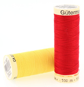Gutermann Sew-All Thread-110 yds.