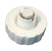 Replacement Check Valve Cap