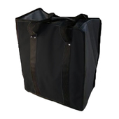 Vinyl Storage / Carrying Bag for J-2 Steamer