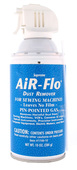 Supreme Air-Flo Dust Remover 10 oz.