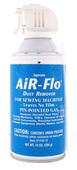 Supreme Air-Flo Dust Remover 10 oz.