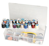 ArtBin Sew-Lutions Box