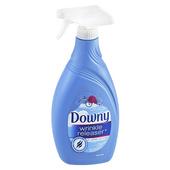 Downy Wrinkle Releaser - Light Fresh Scent