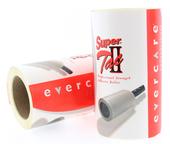Evercare Pro Super Tac Lint Roller Refills