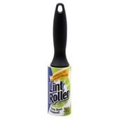 Mini Lint Roller