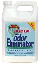 Emro Odor Eliminator - Gallon