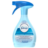 Febreze Extra Strength Odor Eliminator (500 ml)