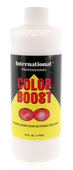 International Fabric Dye Color Boost (16 oz.)