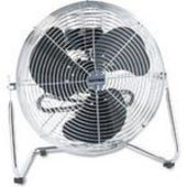 "Arctic Wind 14"" Hi-Velocity 3 speed Floor Fan"