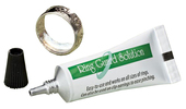Ring Guard Solution - Ring Sizing Gel