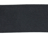Grosgrain Ribbon 1½""