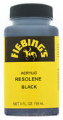Fiebing's Resolene Sealer (4 oz.)