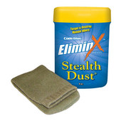 Code Blue EliminX Stealth Dust Powder-4 oz.