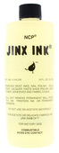 Jinx Ink Regular (16oz.)