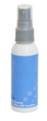 Leader Lens Cleaner Spray