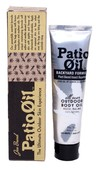 Jao Brand Patio Oil