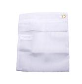 MWS Deluxe Fine Mesh Lingerie Bag
