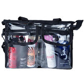 Stilazzi Pro Clear Set Bag - Small