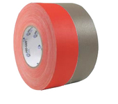 "Gaffers Tape 2"" (Pro-Gaff) Colors"