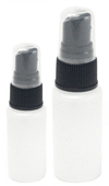 Monda Studio Mini Spray Bottle