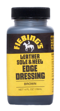 Fiebing's Sole & Heel Dressing