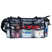 Stilazzi Pro Clear Set Bag-Medium