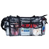Stilazzi Pro Clear Set Bag-Medium