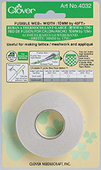 Clover Fusible Web-Large