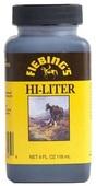 Fiebing's Hi-Liter