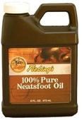 Fiebing's Pure 100% Neatsfoot Oil
