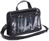 Monda Studio Actor Bag