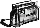Monda Studio Carry-Set Bag