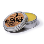 Otter Wax Leather Salve Conditioner