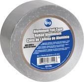 """IPG 9201 2"""" x 30' Aluminum Foil Tape"""
