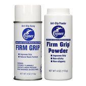 Cramer Firm Grip Anti Slip